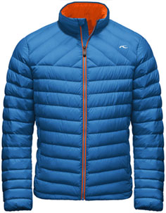Kjus Blackcomb jacket